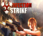 Infection Strike