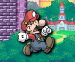 Koş Mario Koş