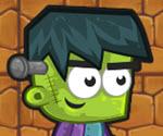 Frankenstein Macerası