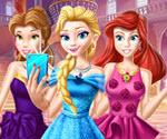 Prenses Festivali