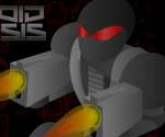 Robotun Savaşı