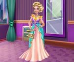 Dolly Güzellik Karnavalı