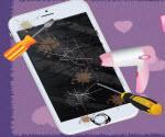 Iphone 6 Tamir