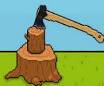 Odun Kesme