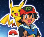 Pokemon Go Mobil