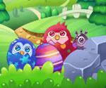 Yumurta Sarmaşığı