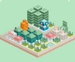 Büyük Oyuncak Şehri