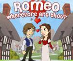 Romeo Juliet Kurtarma