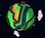 Uçak Saldırı Dünyası