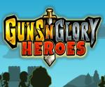 Silahlar ve Muhteşem Kahramanlar