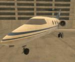 Uçak Park Akademisi