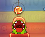 Cut The Rope Tecrübe