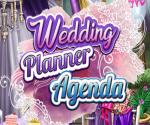 Düğün Davetiyesi Tasarımı