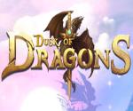 Dusk of Dragons