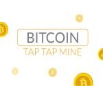 Bitcoin Madencisi