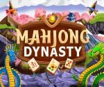 Mahjong Eşleştirme