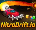 Nitro Drift