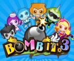 Bombacı 3