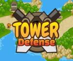 Tower Defense: Taş Devri