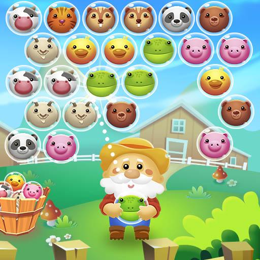 Baloncuk Çiftliği