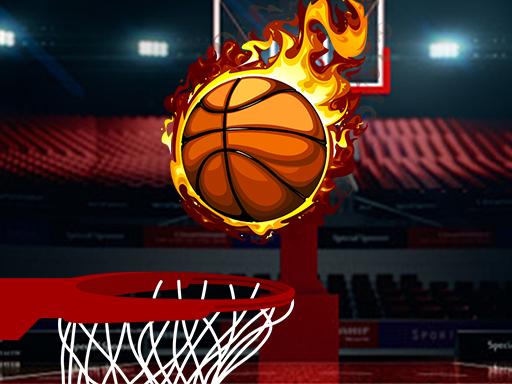 Basketbol Ateşi