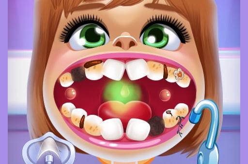 Diş Doktorum