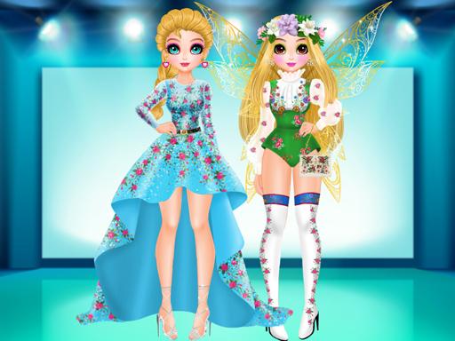 Moda Şovu