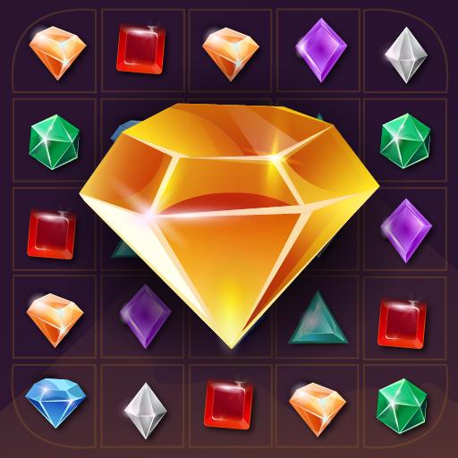 Mücevher Efsanesi