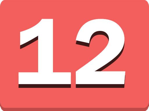 On İki