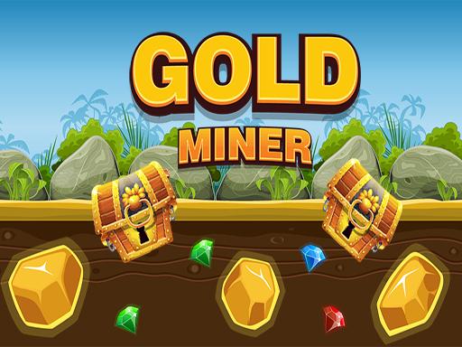 Online Altın Madencisi