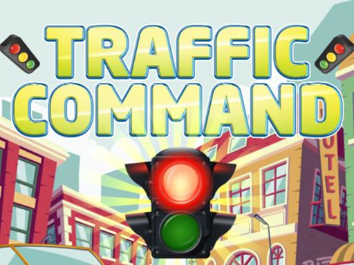 Trafik Komuta