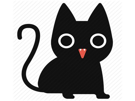 Yavru Kedi Yapboz