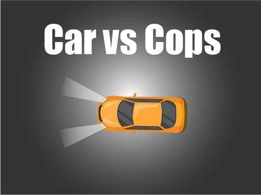 Arabalar vs Aynasızlar