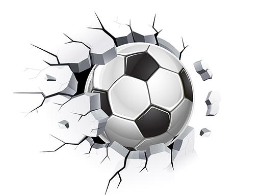 Ball Challange