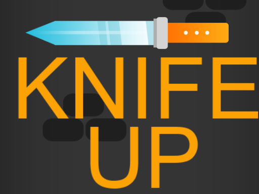 Bıçak Fırlatma