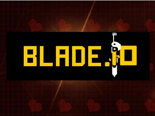 Blade.io