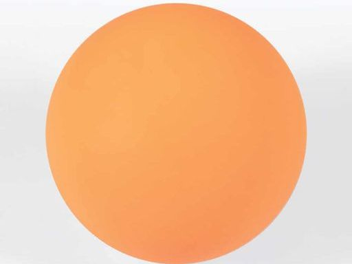 Bounce Color Ball