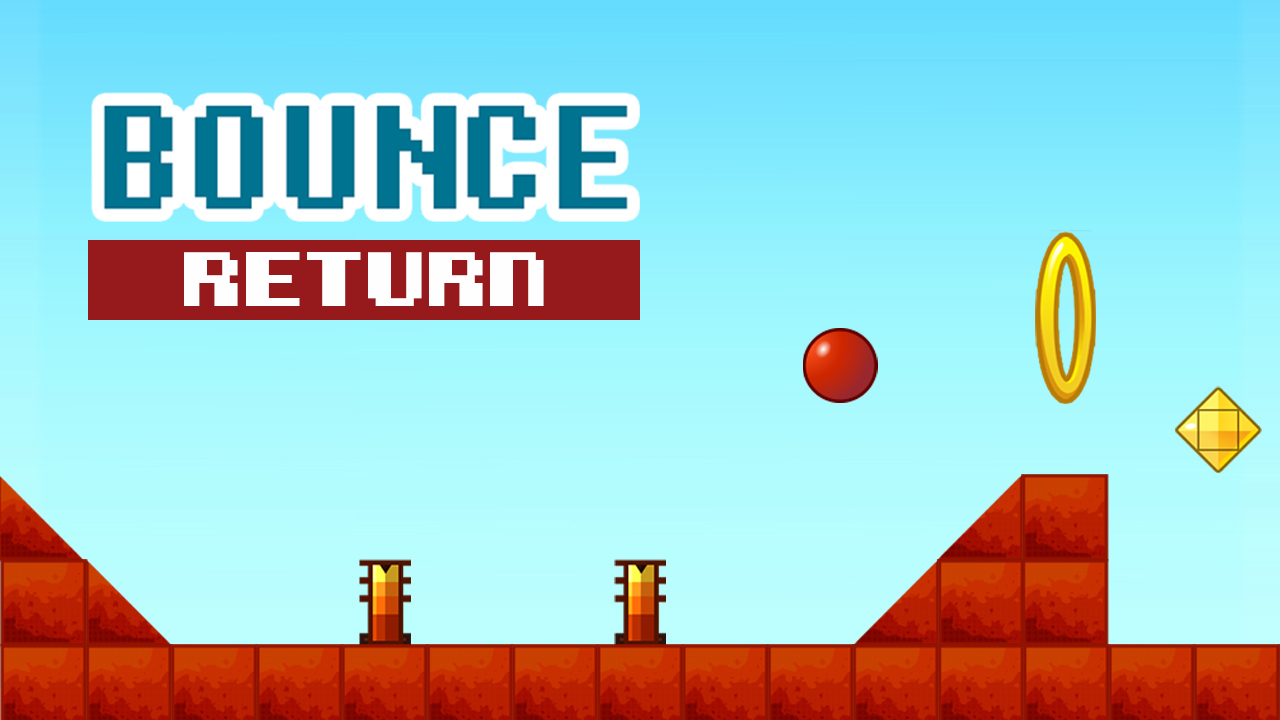 Bounce Return