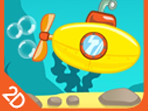 Denizaltı Dalışı