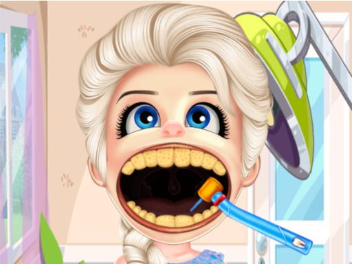Dişçi Partisi