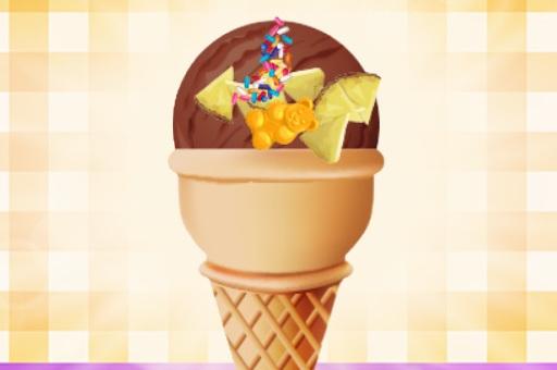 Dondurma Yapma