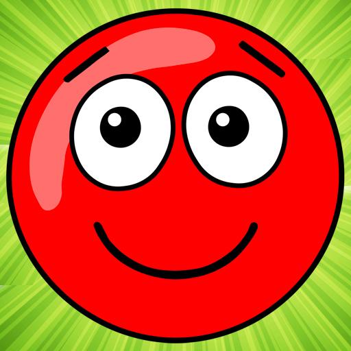 Kırmızı Top Bulmaca