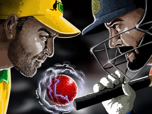 Kriket Dünya Kupası