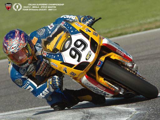 MotoGP Yapboz