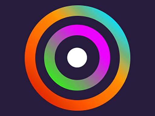 Renk Yüzüğü