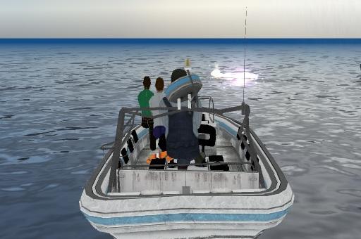 Tekne Kurtarma