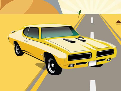 Amerikan Arabaları Farkları