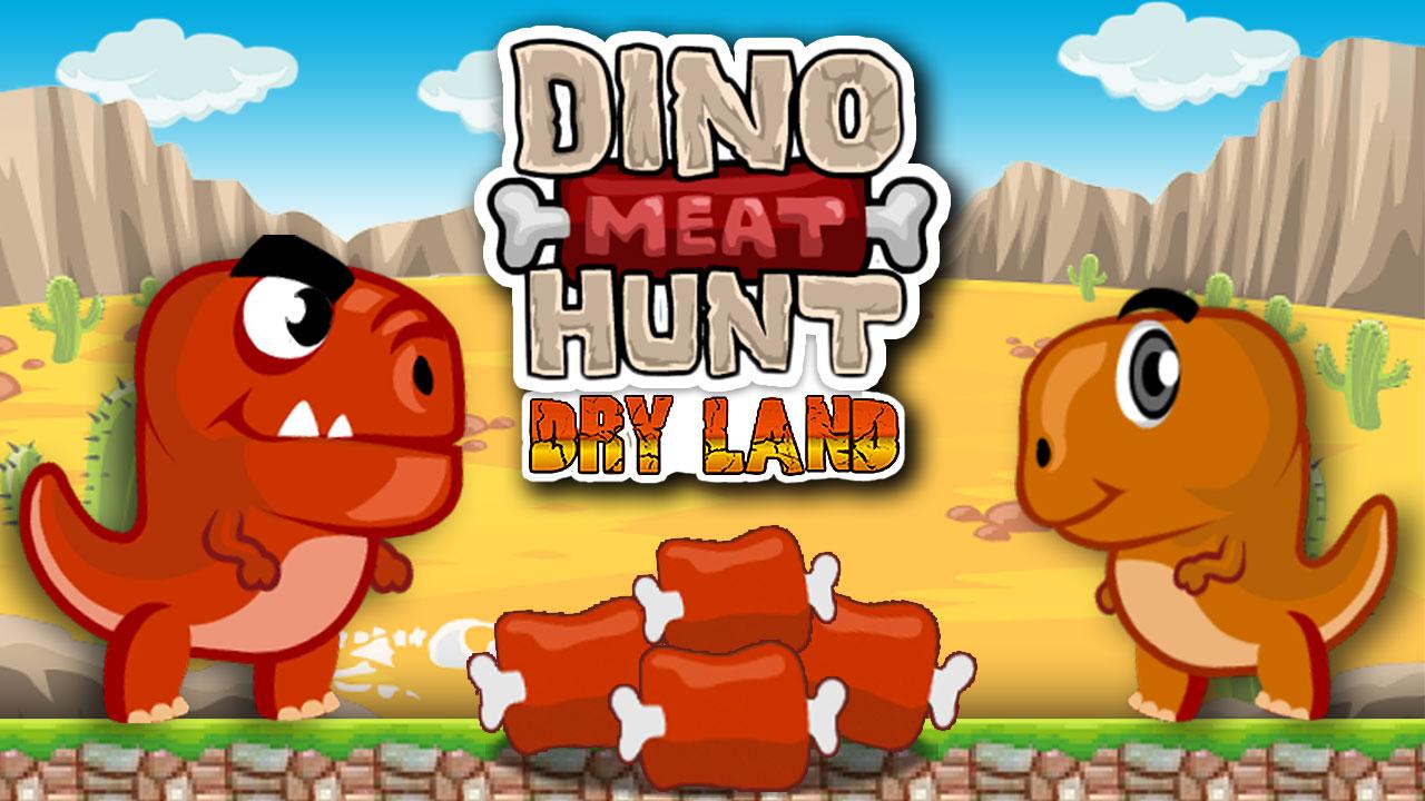 Dinozor Et Avı