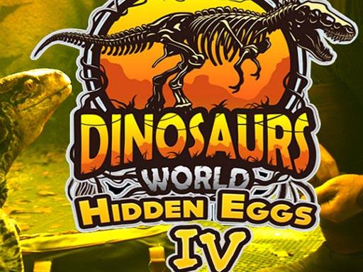 Dinozor Yumurtası