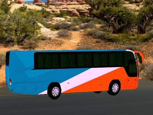 Eski Ülke Otobüsü